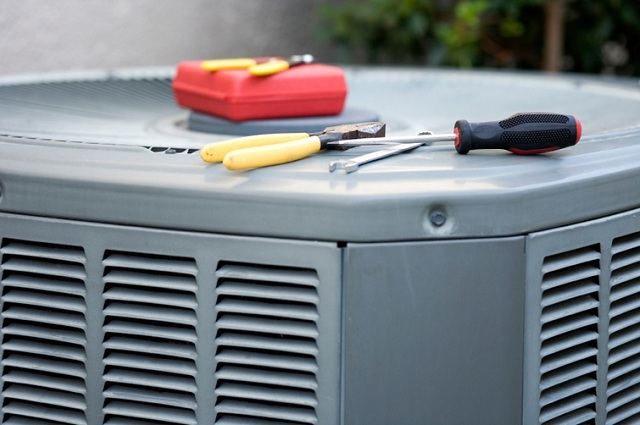 What Every Homeowner Should Know About Their Air Conditioner.jpg