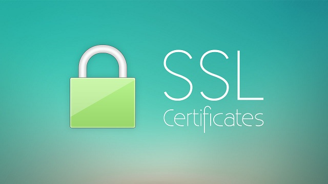 How to Buy SSL Certificate