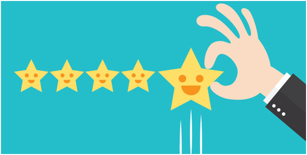 ways to get more reviews for your online business