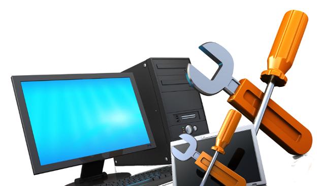 Business Computer Repair Toronto Services