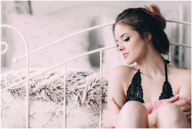 Improving Sleep Through Meditation