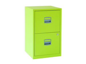 Right Filing Cabinets for Your Office
