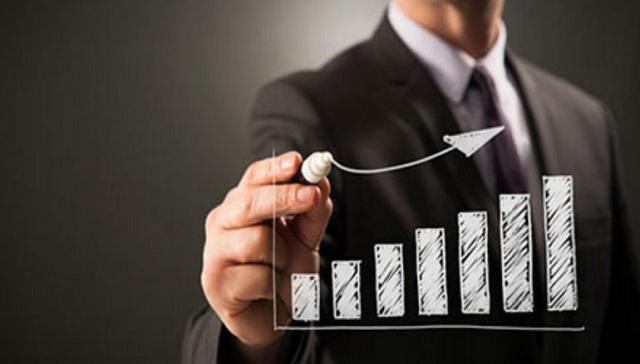 Grow Your Business with Business Finance