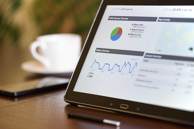 Simple Tricks To Reduce Your Bounce Rate and Improve Conversions