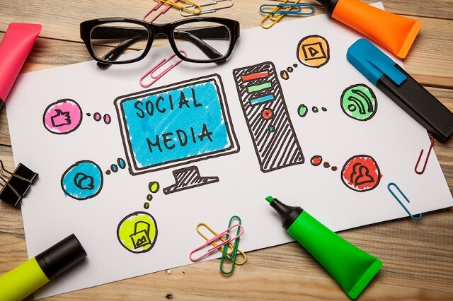 Essential Social Media Tips to Help Win Customers