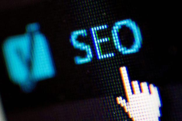 A Beginner's Guide to White Hate SEO Best Practices