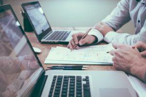 Why Hiring an Accountant Could Save Your Small Business