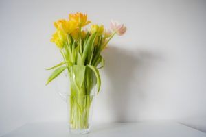 Best Tips to Keep Your Newly Delivered Flowers Fresh