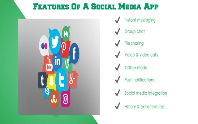 social-media-app-feature