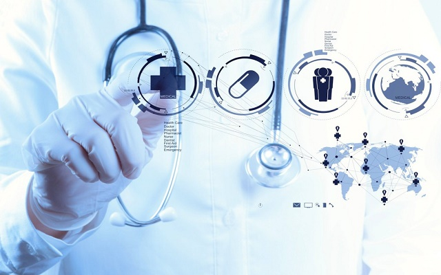 Best Health Tech Updates 2018