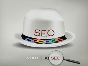 Definitive Guide to White Hat Link Building Techniques for Your WordPress Site