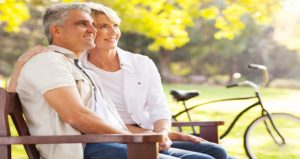 How To Select The Right Elder Law Attorney For Your Needs