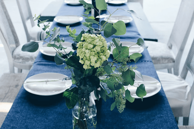Improve or Update Your Tablescape