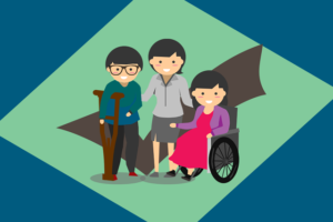 Key Tips On How To Cope With A Long Term Disability