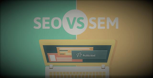 seo-vs-sem-1