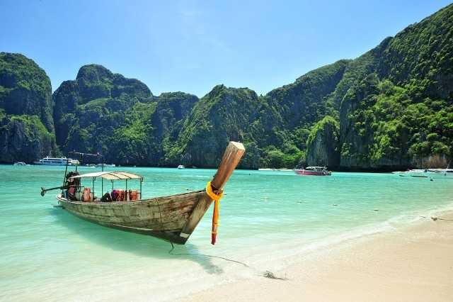 Andaman Islands travel tips