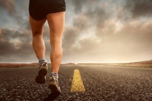 Reasons to Jog Along That The road to Addiction Recovery