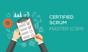 Scrum Training Benefits you must remember