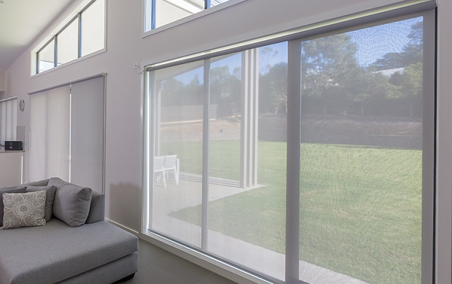 Types of Blinds in Melbourne
