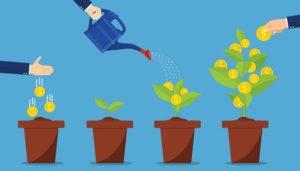 https://www.mergersandinquisitions.com/engineer-to-venture-capital/