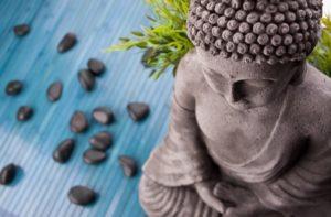 Ways to Lead Mindful Life
