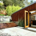 5 Cool Ideas For Metal Shipping Containers