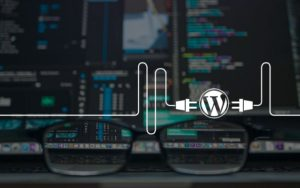 Best 8 Wordpress Plugins Using Artificial Intelligence