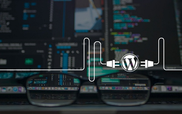 Best 8 Wordpress Plugins Using Artificial Intelligence