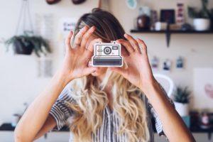 Best Ways to Get More Instagram Followers