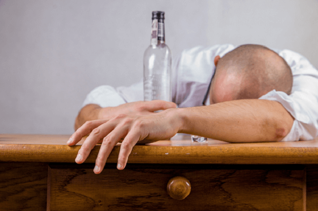 Helpful Tips for Staying Sober