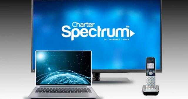 Computer-Internet