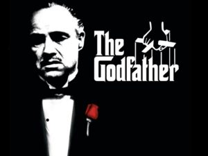 Lessons Taught By The Godfather To Inspire Great Leadership