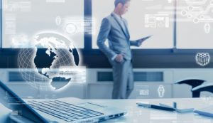 Technology to use for a Smarter Workplace