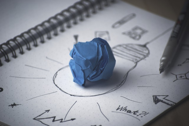 4 Profitable Online Business Ideas