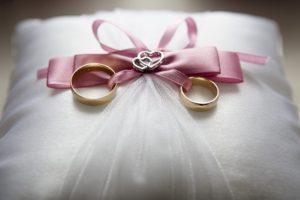 Adorably Surprising Wedding Anniversary Ideas