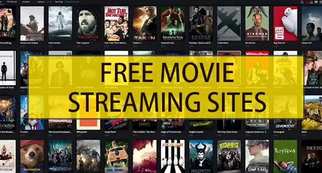 Free-Movie-Streaming