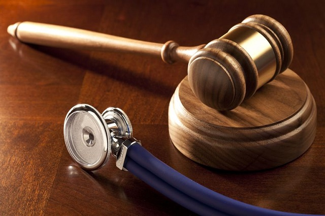 Medical Malpractice Guide