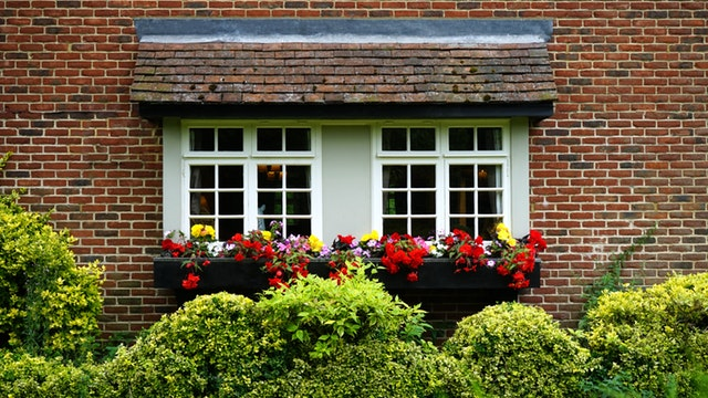 Tips For Preparing Your Garden Ready For Selling Your Home