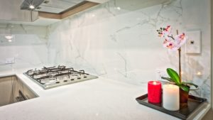 Trendy Kitchen Remodeling