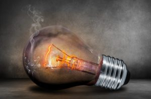 Best Reason To Switch Energy And Save On Annual Bills