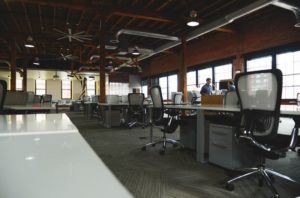How to Create an Accessible Workplace