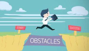Start up Challenges