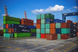 Benefits of Shipping Freight