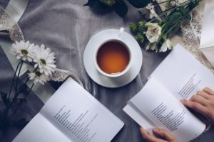 Books to Read in a Lifetime from Amazons Books Editors