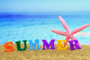 Cheap Things To Do This Summer