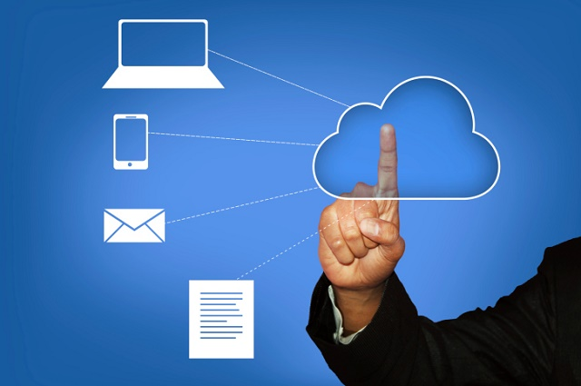 How Cloud-Based Phone System Makes Your Business More Efficient