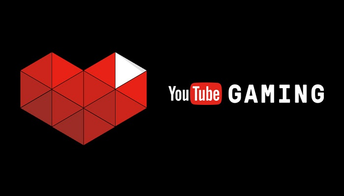 How To Make Your YouTube Gaming Channel A Successful Business