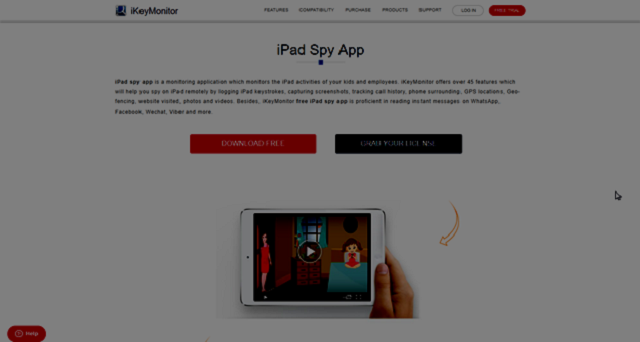 Reasons To Use Ipad Spy App On Your Childs Device