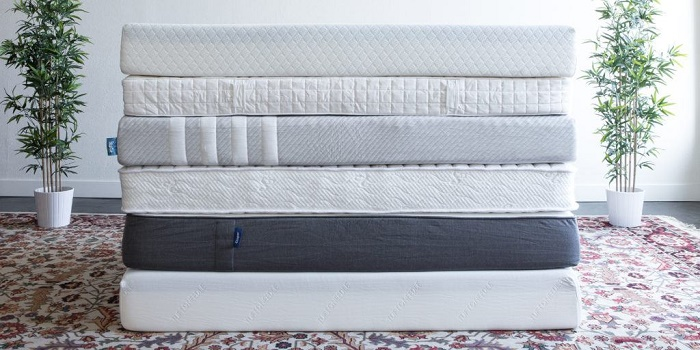 Right Way To Compare Mattresses