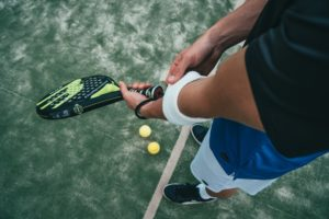 Ultimate Guide to Pick the Best Tennis Racquet